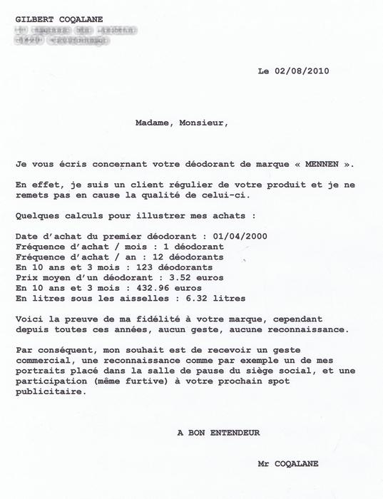 http://www.certifiecoqalane.net/files/gimgs/11_11.jpg