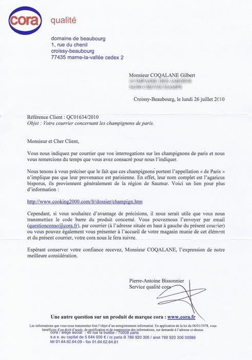 http://www.certifiecoqalane.net/files/gimgs/11_31.jpg