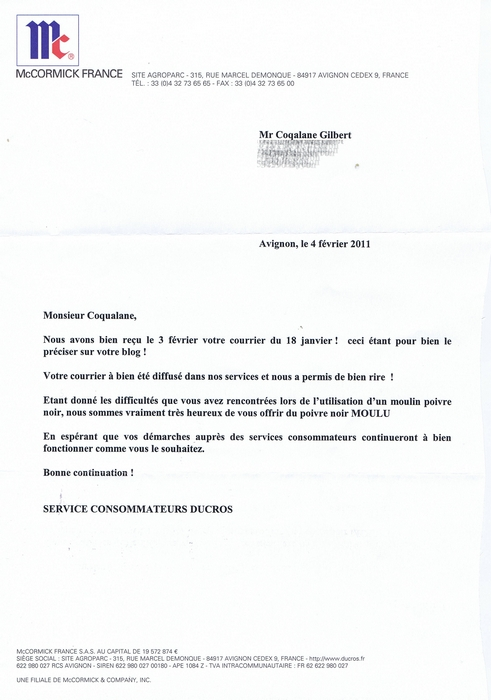 http://www.certifiecoqalane.net/files/gimgs/11_tn4ducros-reponse.jpg