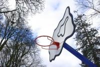 48_tncommande-publique-basket-2.jpg