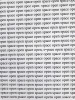 76_openssss4.jpg