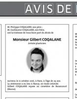 82_avis-de-deces-coqalane-021116.jpg